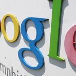 Has Google a Monopoly?